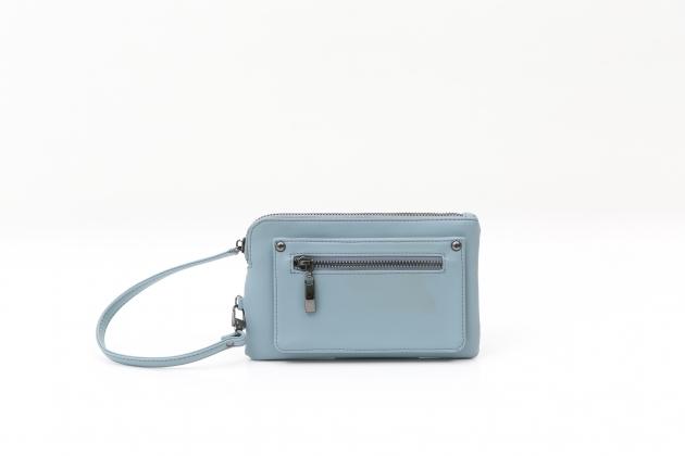 Clutch Wallet 1