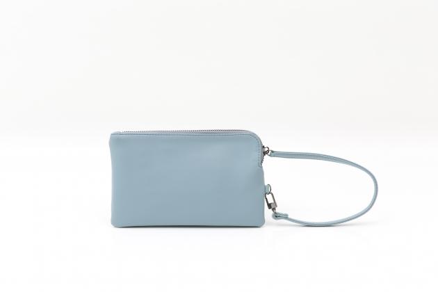 Clutch Wallet 2